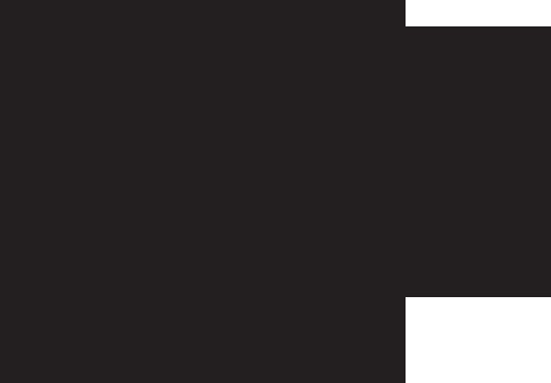 straight-truck